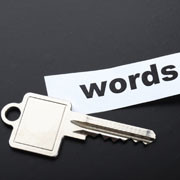 ricerca keywords automatizzata