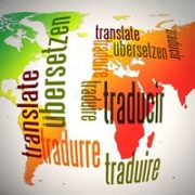 Posizionamento SEO Internazionale Multilingua