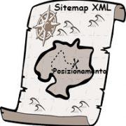Creare Sitemap xml