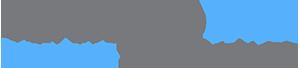 Logo Valentino Mea Consulenza SEO e Google Ads