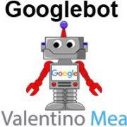 Googlebot cos'è e come funziona